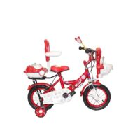 دوچرخه شهری مدل BEAR سایز 12