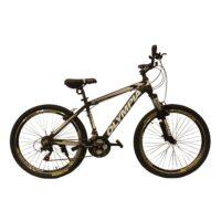 دوچرخه کوهستان المپیا مدل Spider ML سایز 26