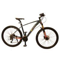 دوچرخه کوهستان دبلیو استاندارد مدل PROT1 سایز 27.5