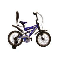 دوچرخه شهری المپیا مدل Max سایز 16