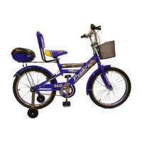 دوچرخه شهری پرادو مدل 140 سایز 20