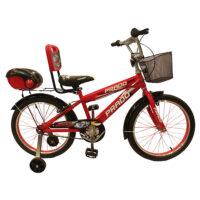 دوچرخه شهری پرادو مدل 201 سایز 20