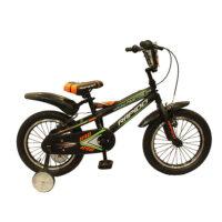 دوچرخه شهری راپیدو مدل R98 سایز 16