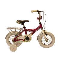 دوچرخه شهری ویوا مدل ALICC سایز 12