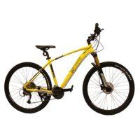 دوچرخه کوهستان دبلیو استاندارد مدل ۰۱ سایز 27.5