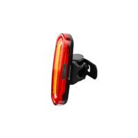 چراغ خطر دوچرخه انرژی مدل 096