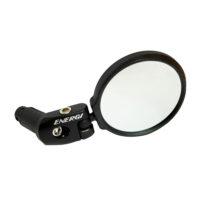 آینه بغل دوچرخه انرژی مدل HF-M952S-FR03